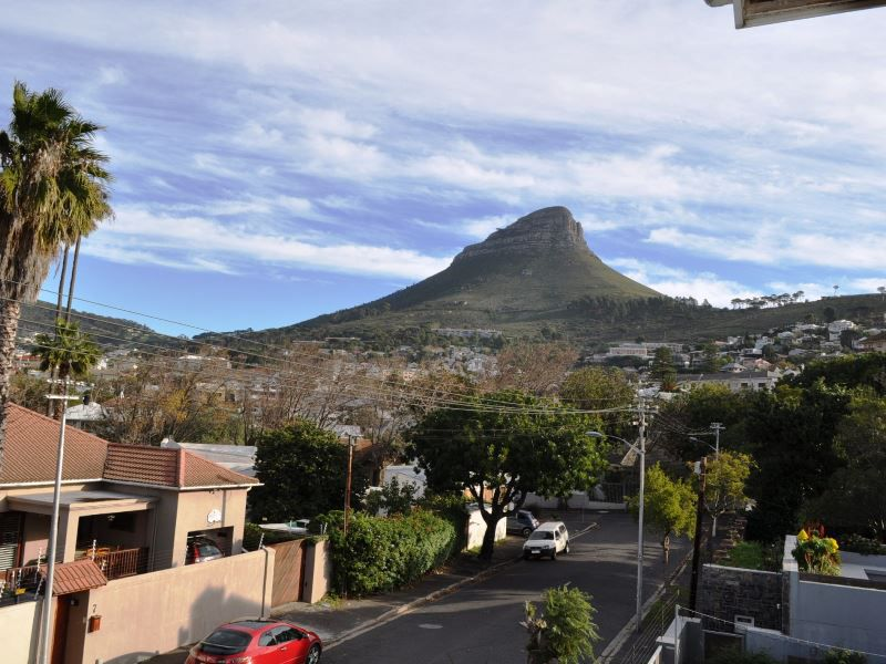 Cape Town, Tamboerskloof Property    Houses For Sale Tamboerskloof, TAMBOERSKLOOF, House 7 bedrooms property for sale Price:10,995,000