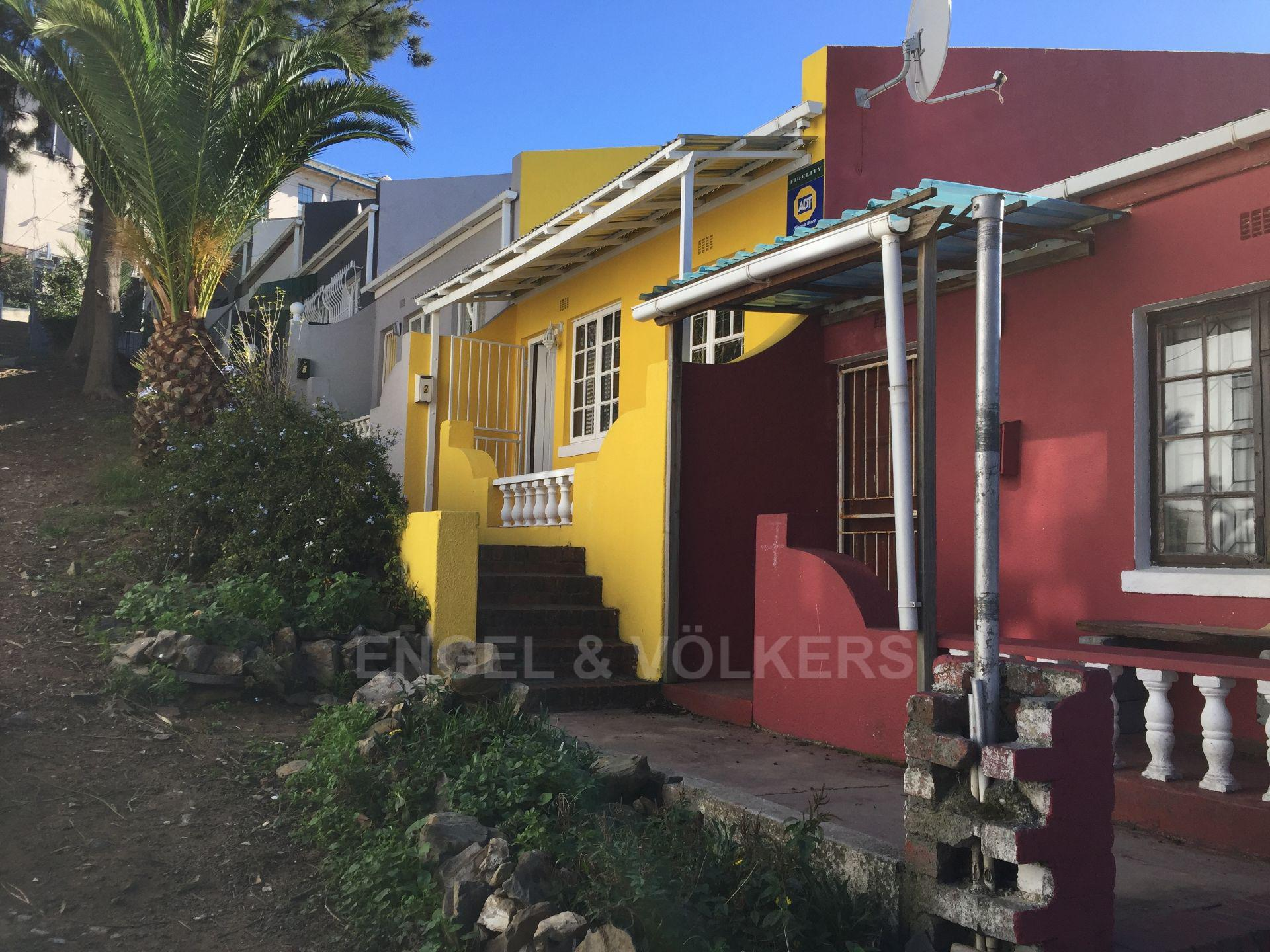 Cape Town, Bo Kaap Property  | Houses For Sale Bo Kaap, BO KAAP, House 1 bedrooms property for sale Price:2,150,000