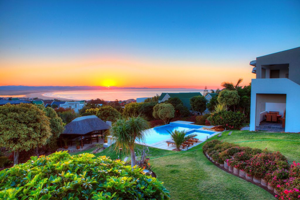 Jeffreys Bay, Wavecrest Property  | Houses For Sale Wavecrest, WAVECREST, House 6 bedrooms property for sale Price:16,000,000