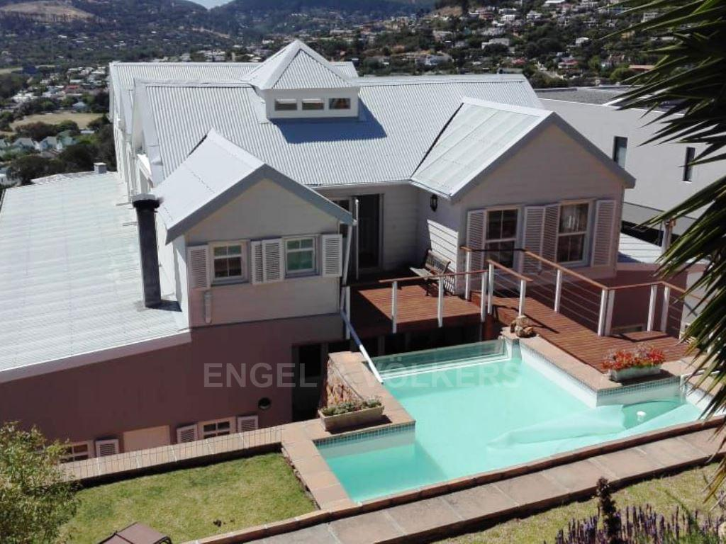 Hout Bay, Hillcrest Property  | Houses For Sale Hillcrest, HILLCREST, House 6 bedrooms property for sale Price:11,499,000
