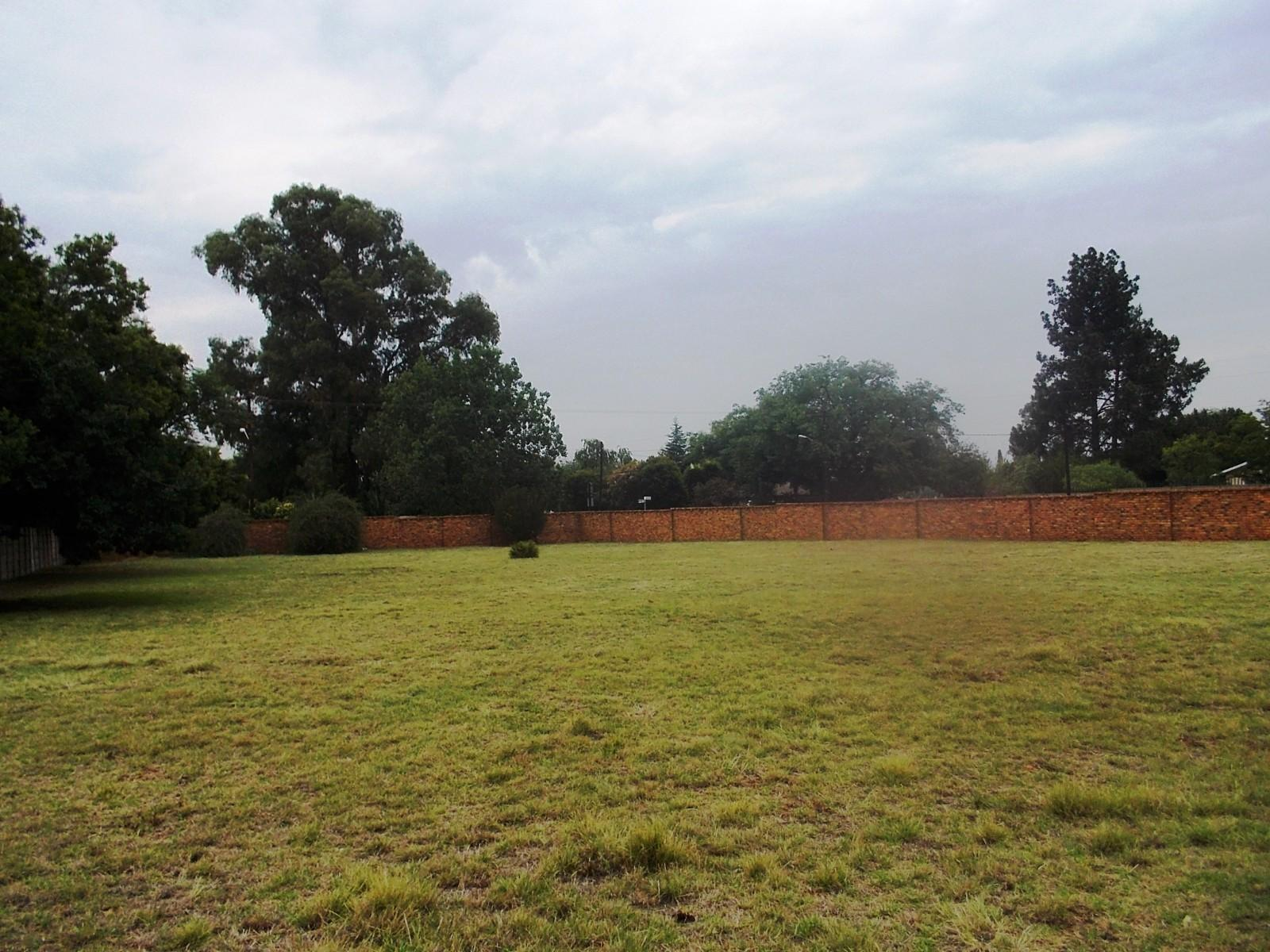 Pomona A H for sale property. Ref No: 13345005. Picture no 16