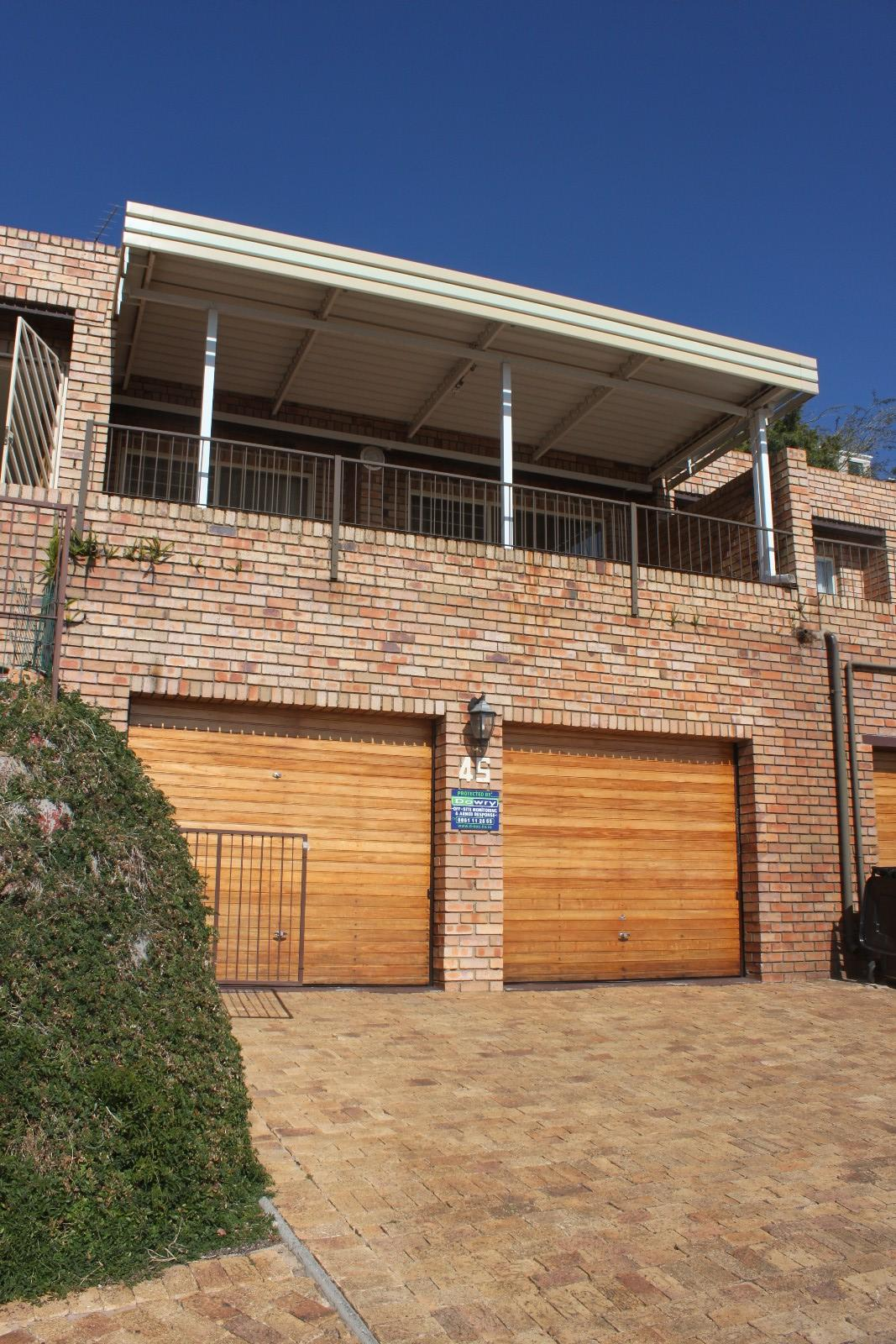 Constantiakloof property for sale. Ref No: 13346839. Picture no 20
