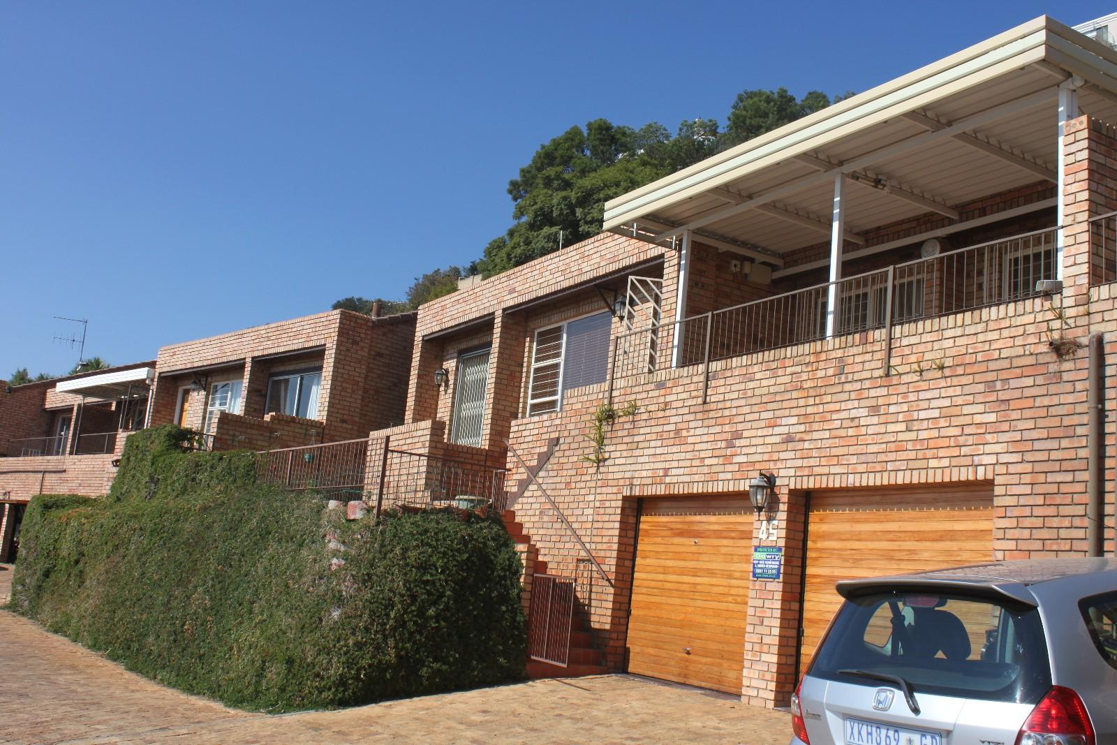 Roodepoort, Constantiakloof Property  | Houses For Sale Constantiakloof, CONSTANTIAKLOOF, Duplex 3 bedrooms property for sale Price:1,600,000