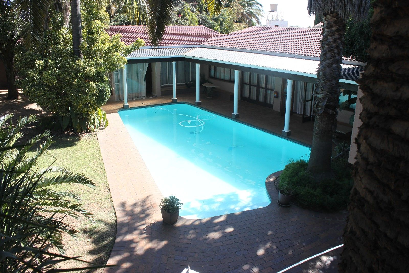 Roodepoort, Honeydew Property  | Houses For Sale Honeydew, HONEYDEW, Commercial  property for sale Price:8,500,000