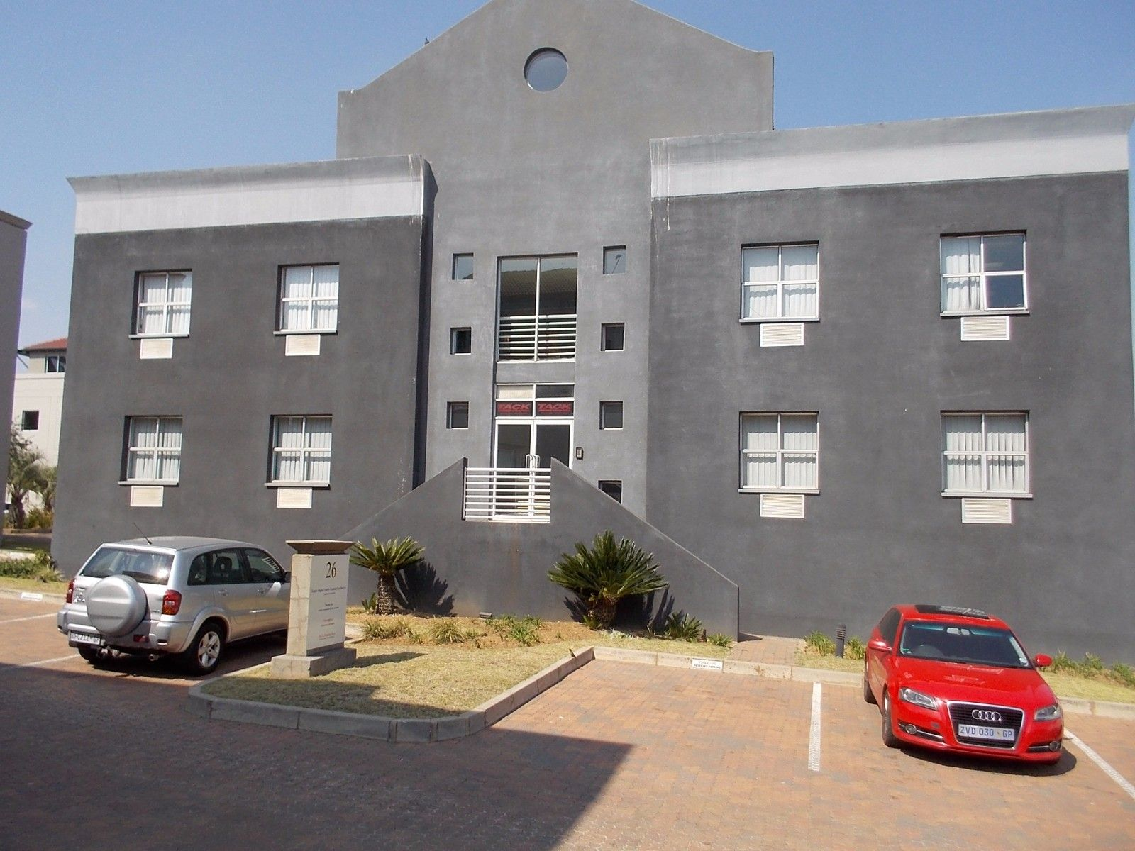 Sandton, Sunninghill Property  | Houses For Sale Sunninghill, SUNNINGHILL, Commercial  property for sale Price:7,700,000