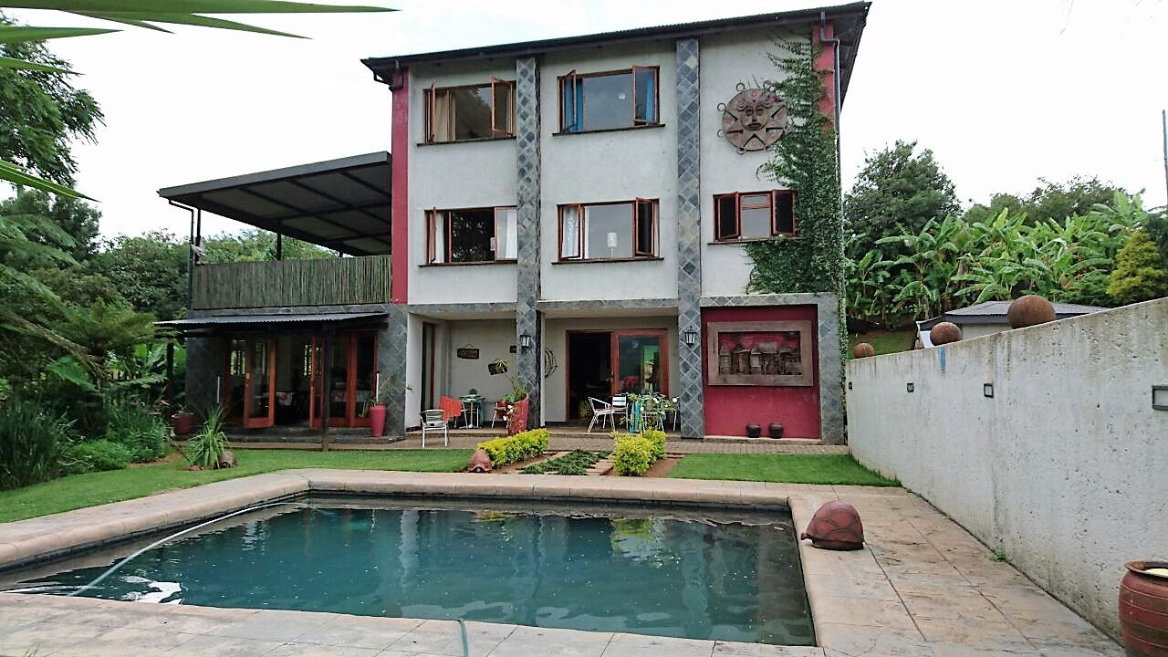 Graskop, Graskop Property  | Houses For Sale Graskop, GRASKOP, House 5 bedrooms property for sale Price:1,675,000