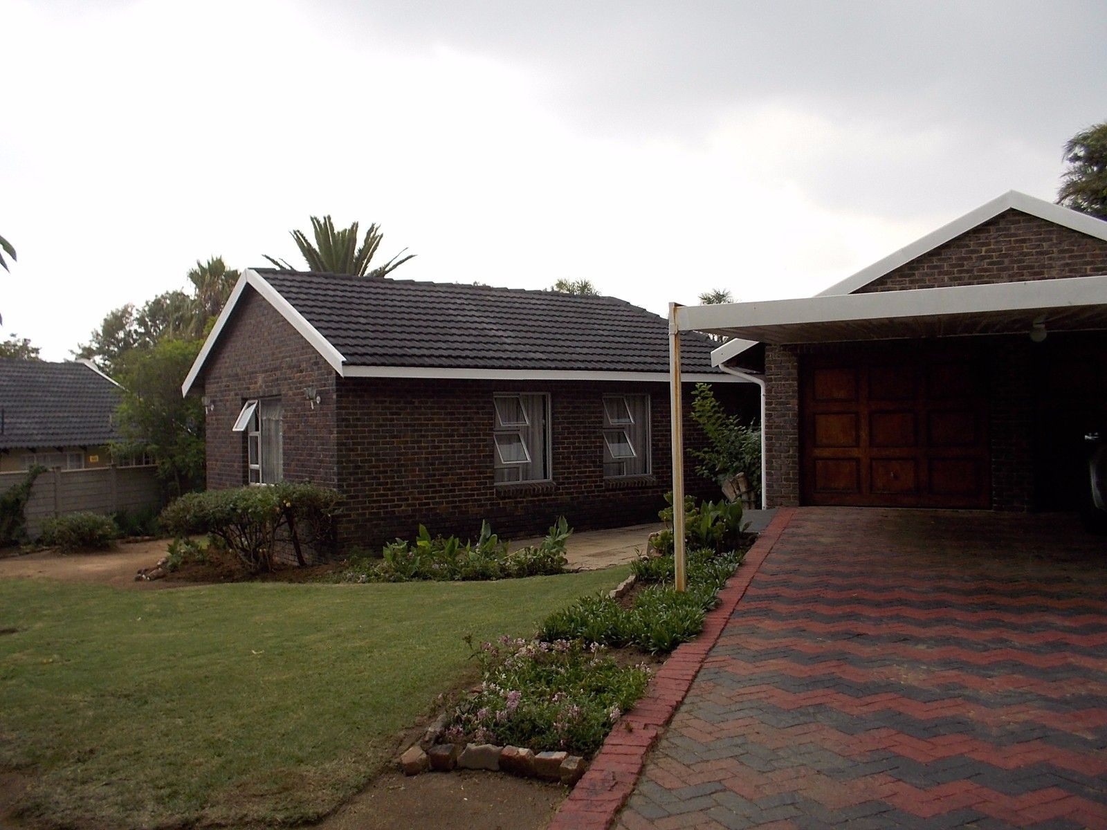 Randburg, Johannesburg North Property  | Houses For Sale Johannesburg North, JOHANNESBURG NORTH, House 3 bedrooms property for sale Price:1,800,000