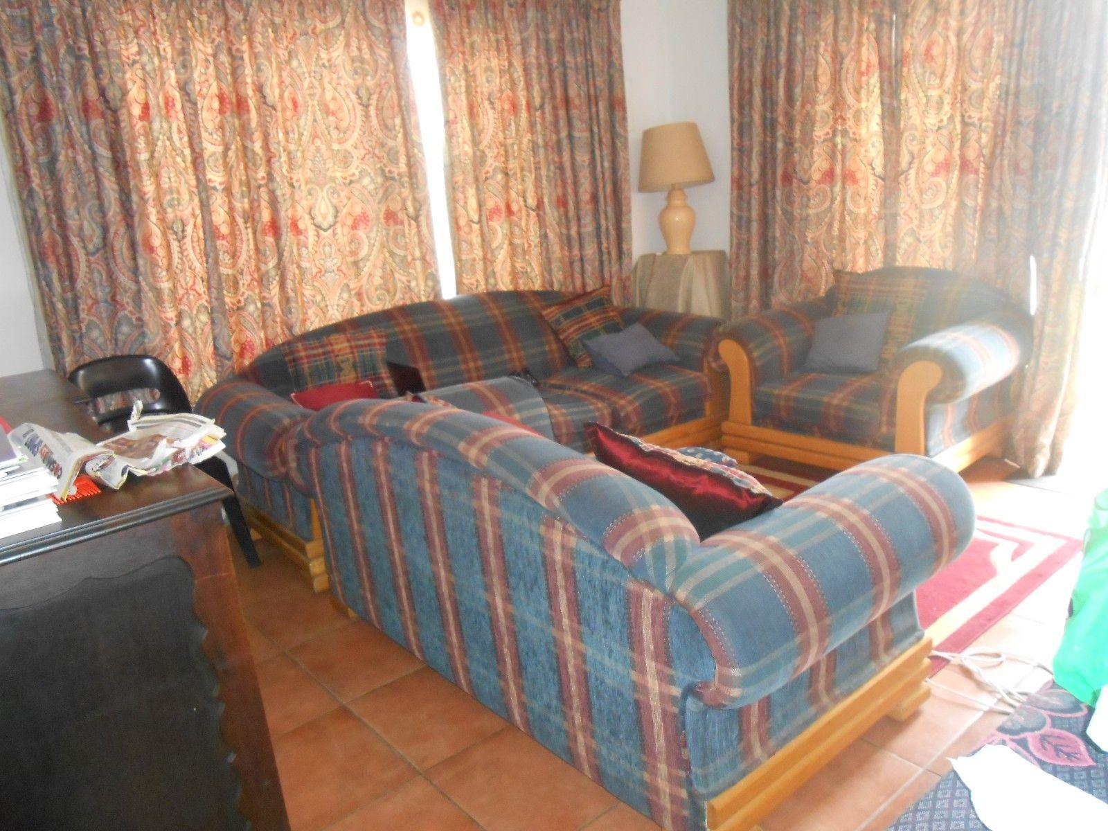 House For Sale In Cosmo City 3 Bedroom 13488902 1 1 Cyberprop