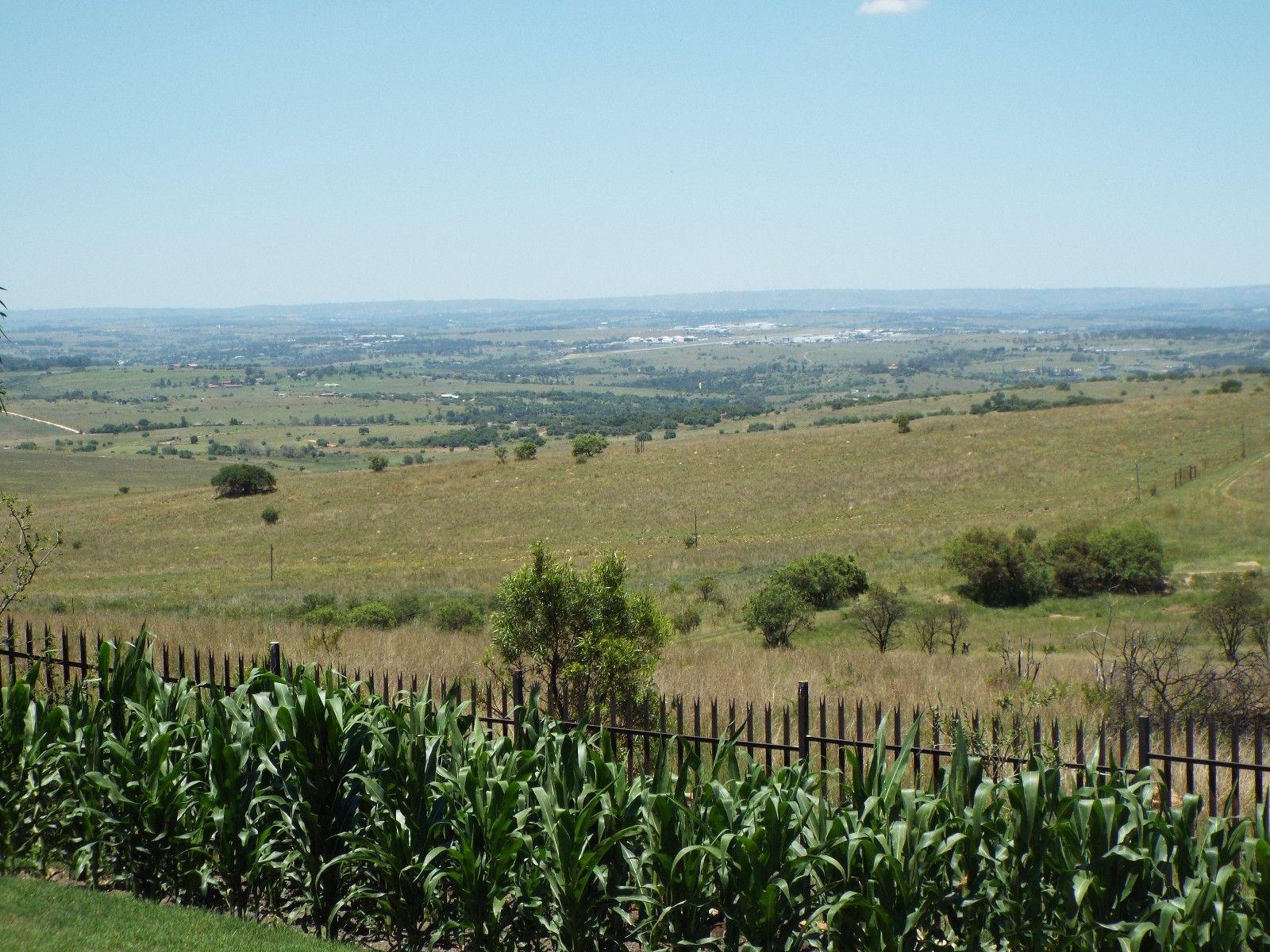 Johannesburg, Lenasia Property  | Houses For Sale Lenasia, LENASIA, Lodge  property for sale Price:15,000,000