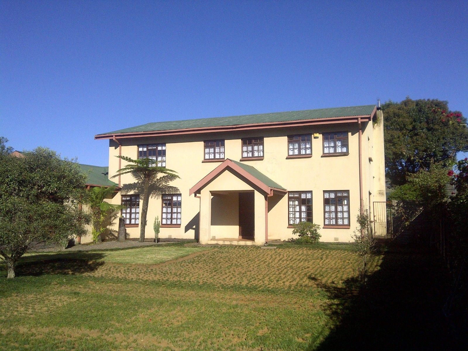 Graskop, Graskop Property  | Houses For Sale Graskop, GRASKOP, House 3 bedrooms property for sale Price:980,000