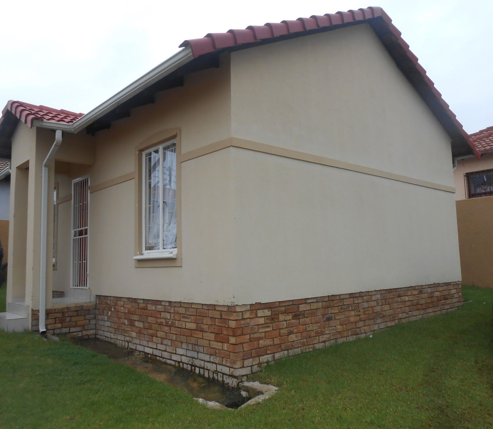 Roodepoort, Cosmo City Property  | Houses For Sale Cosmo City, COSMO CITY, House 2 bedrooms property for sale Price:695,000