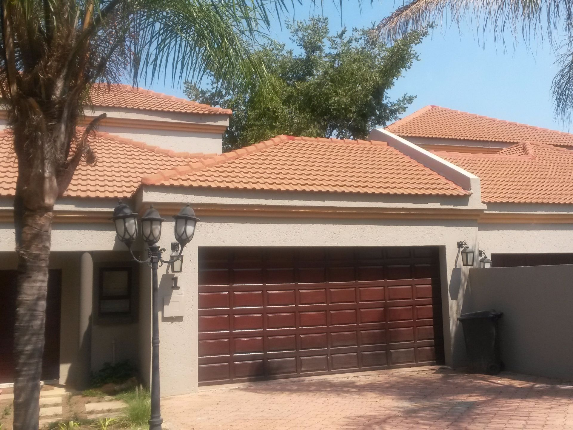Sandton, Craigavon Property  | Houses To Rent Craigavon, CRAIGAVON, Cluster 4 bedrooms property to rent Price:, 19,00*