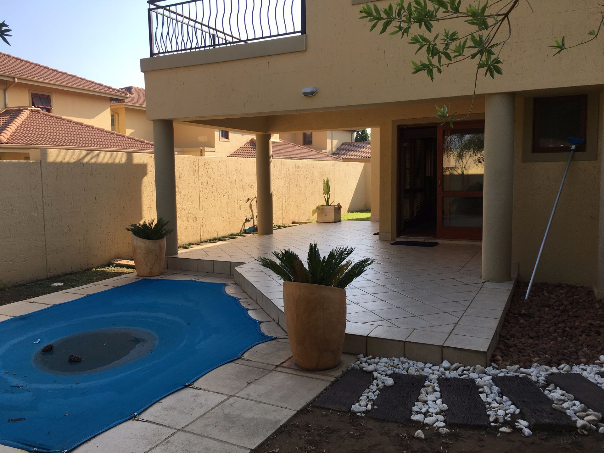 Sandton, Broadacres Property  | Houses To Rent Broadacres, BROADACRES, House 3 bedrooms property to rent Price:, 22,00*