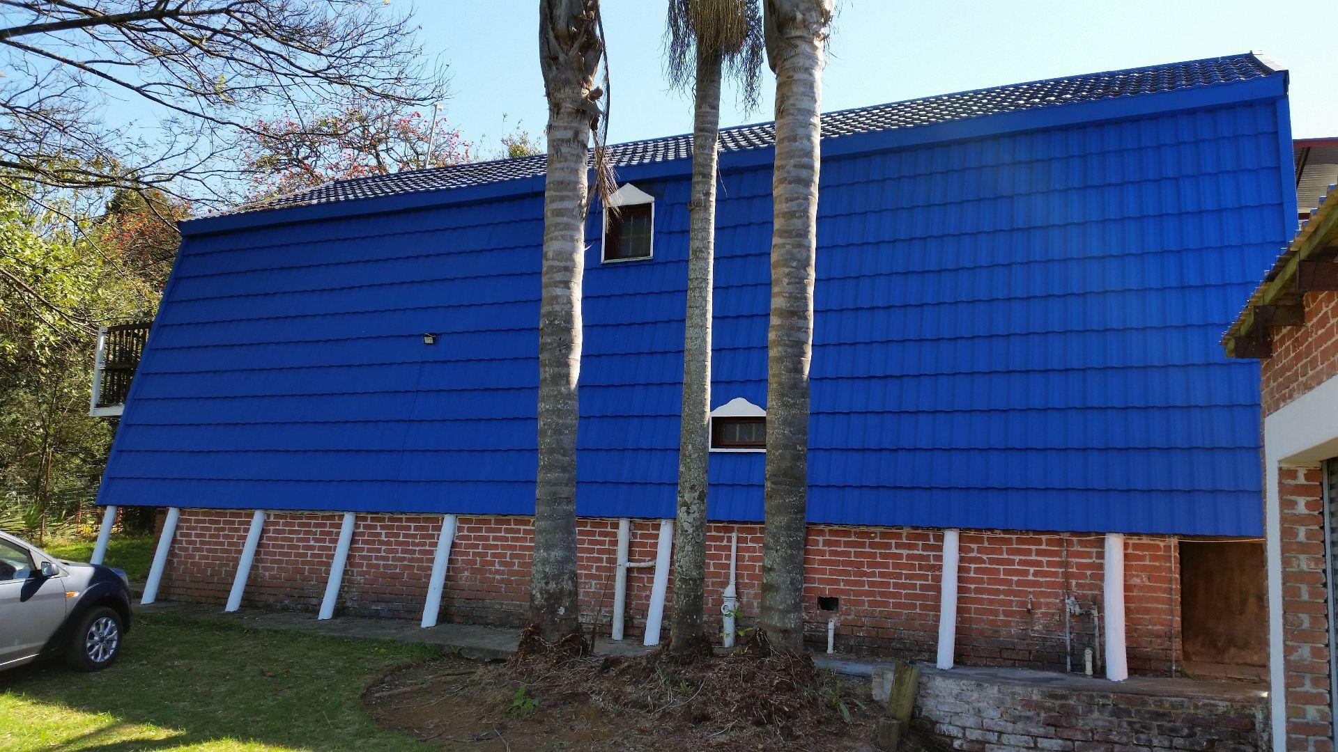 Graskop, Graskop Property  | Houses For Sale Graskop, GRASKOP, House 5 bedrooms property for sale Price:599,000