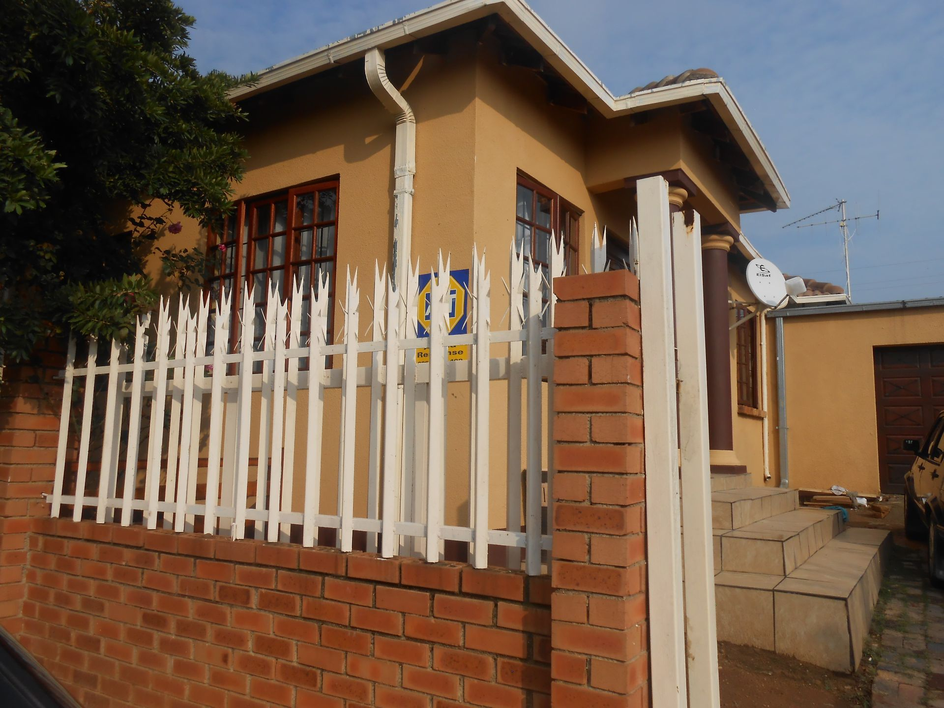 Roodepoort, Cosmo City Property  | Houses For Sale Cosmo City, COSMO CITY, House 3 bedrooms property for sale Price:875,000