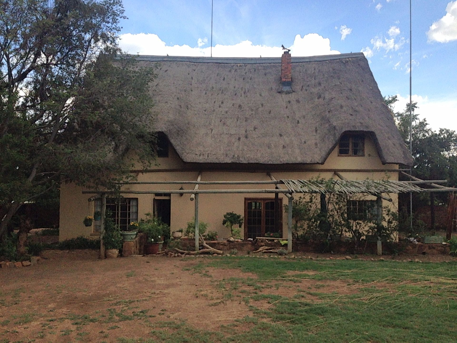 Property Hartebeesfontein : Houses For Sale Hartebeesfontein (All), HARTEBEESFONTEIN, Farms  property for sale Price:2,400,000