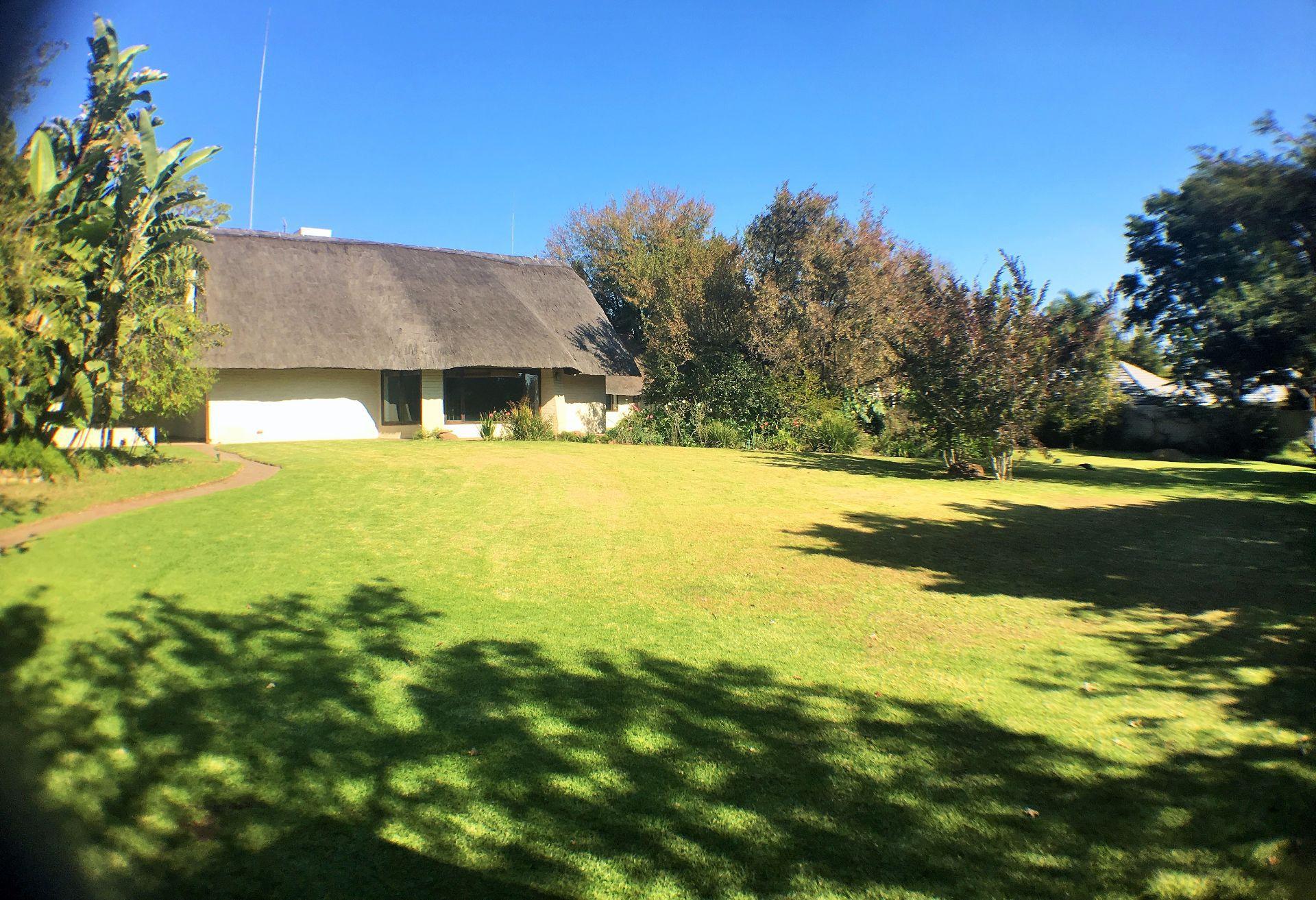 Sandton, Douglasdale Property  | Houses For Sale Douglasdale, DOUGLASDALE, House 5 bedrooms property for sale Price:4,300,000