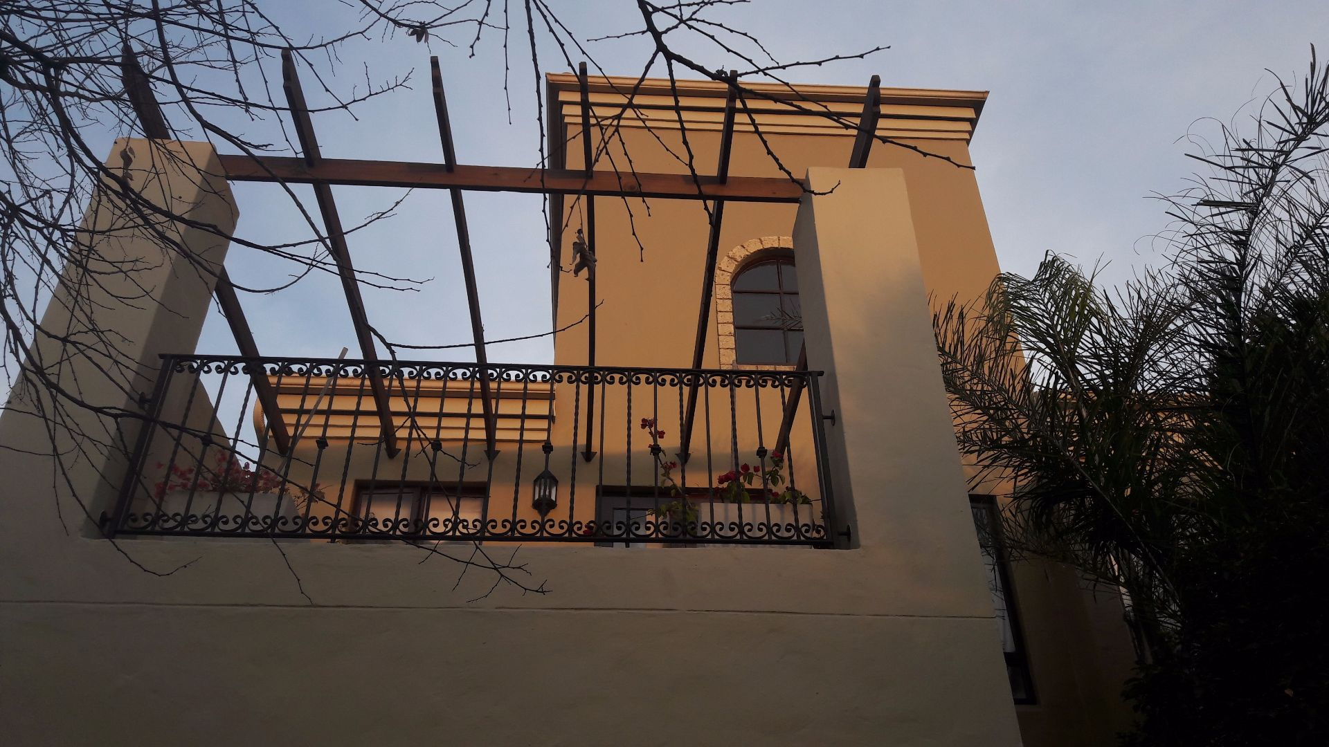 Sandton, Lonehill Property  | Houses To Rent Lonehill, LONEHILL, Duplex 2 bedrooms property to rent Price:, 19,00*