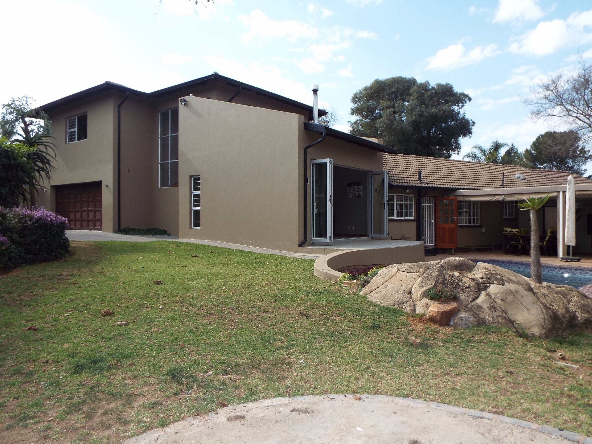 Randburg, Northwold Property  | Houses For Sale Northwold, NORTHWOLD, House 4 bedrooms property for sale Price:2,795,000