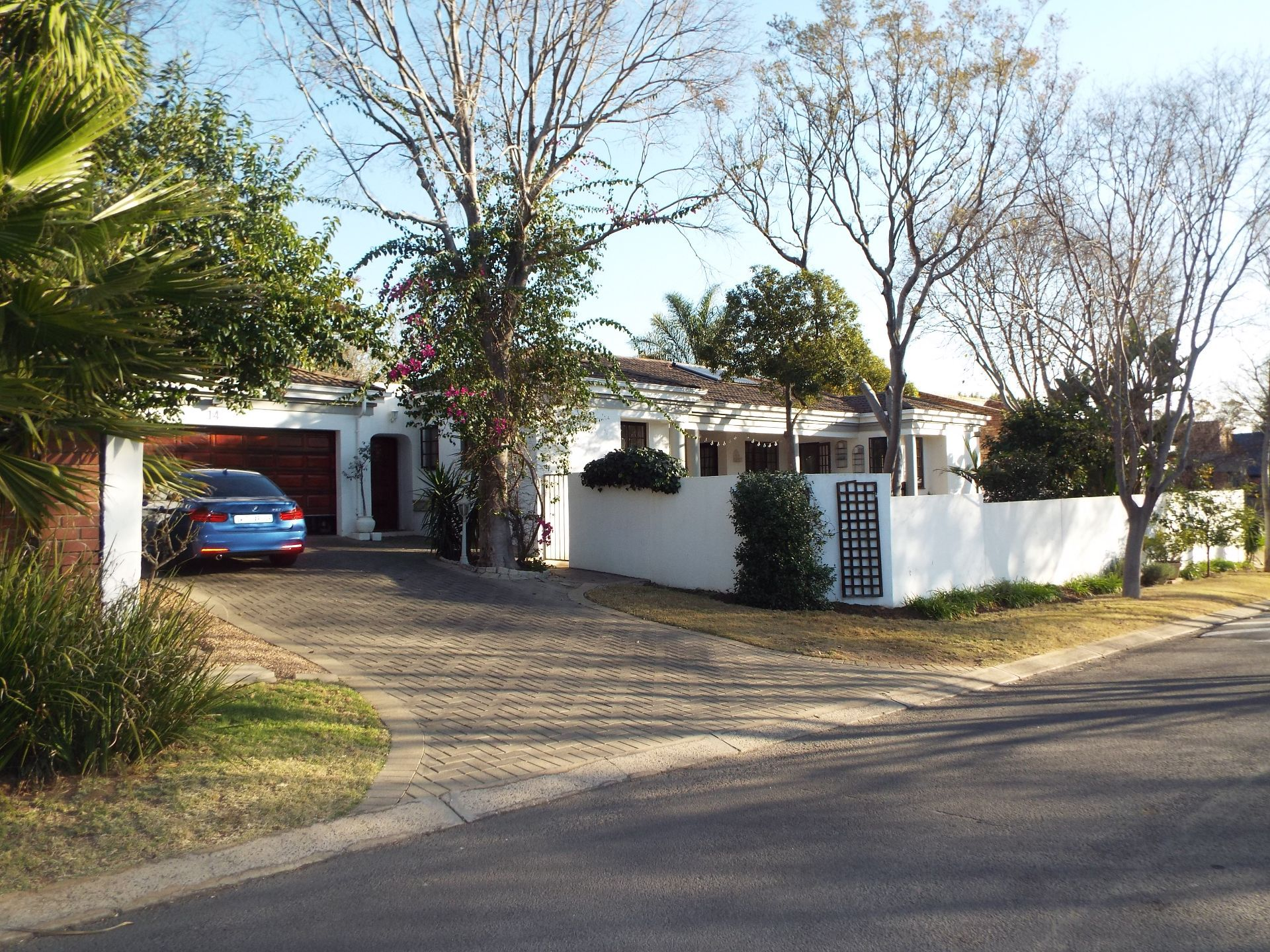 Sandton, Waterford Estates Property  | Houses For Sale Waterford Estates, WATERFORD ESTATES, House 4 bedrooms property for sale Price:3,150,000