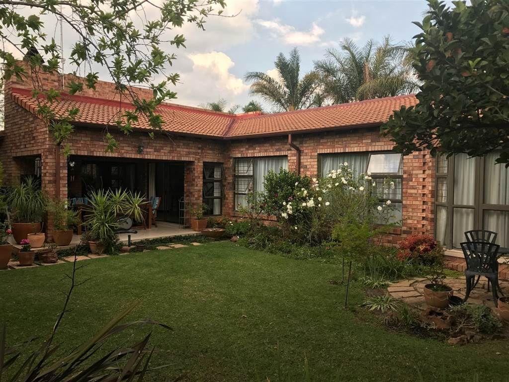 Randburg, Randpark Ridge Property  | Houses For Sale Randpark Ridge, RANDPARK RIDGE, House 3 bedrooms property for sale Price:2,999,000