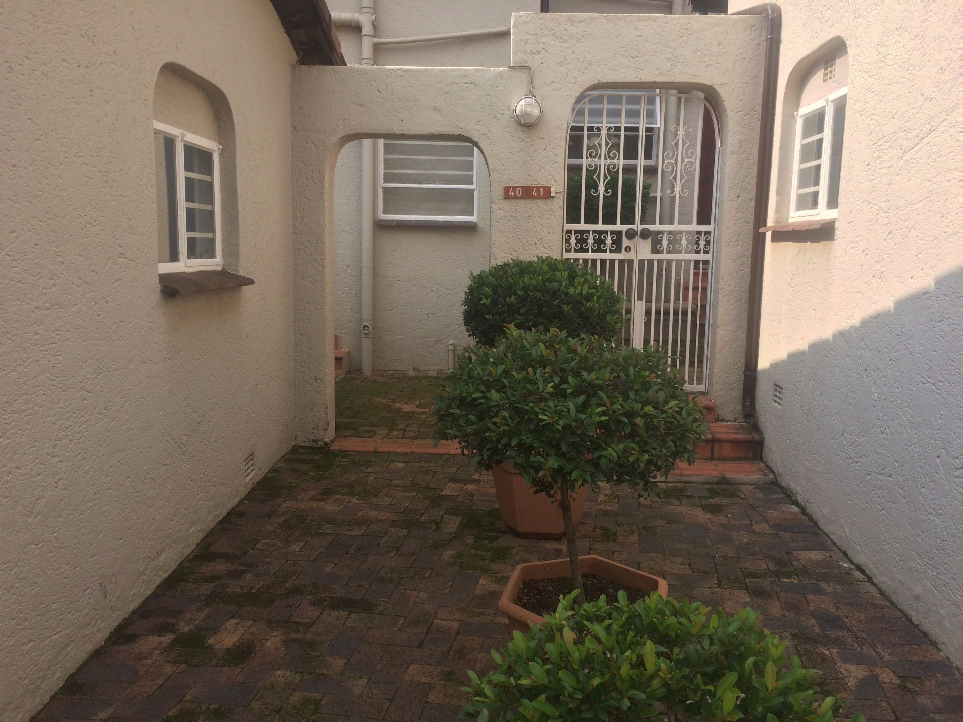 Sandton, Rivonia Property  | Houses For Sale Rivonia, RIVONIA, Duplex 3 bedrooms property for sale Price:1,900,000