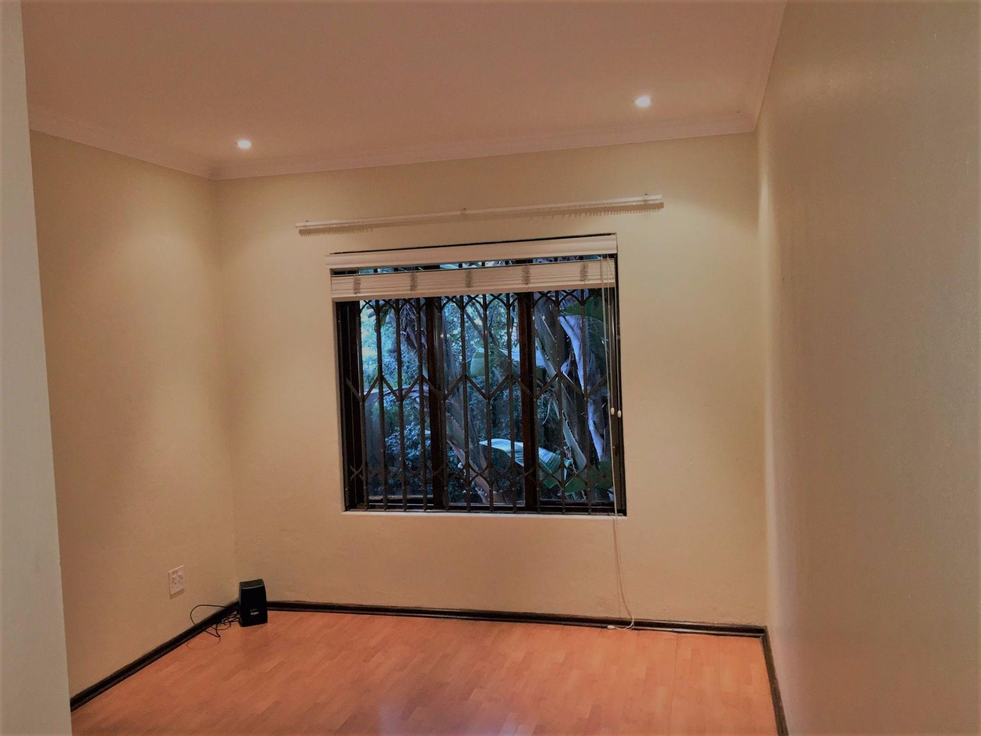 main bedroom1.jpg
