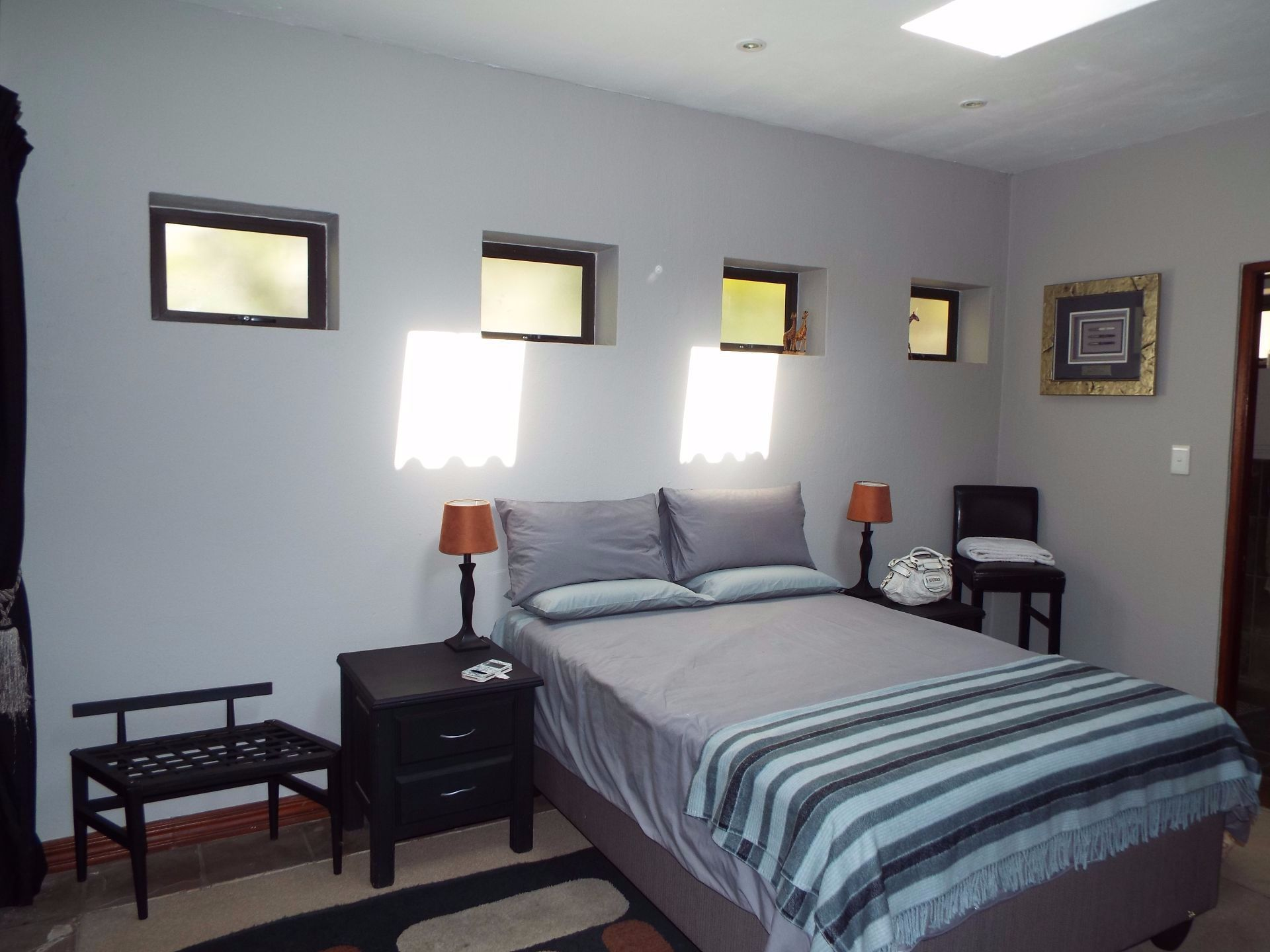 Douglasdale property to rent. Ref No: 13509526. Picture no 14