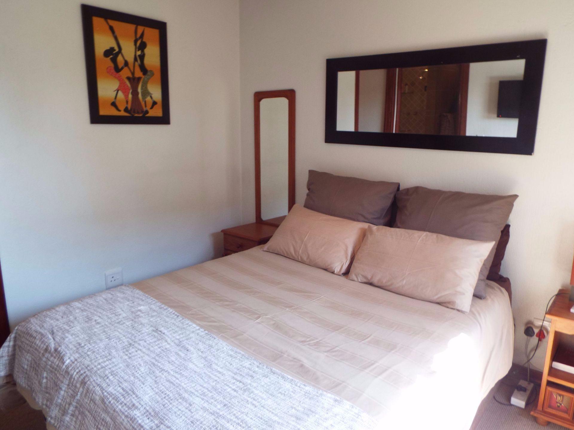 Douglasdale property to rent. Ref No: 13509526. Picture no 12