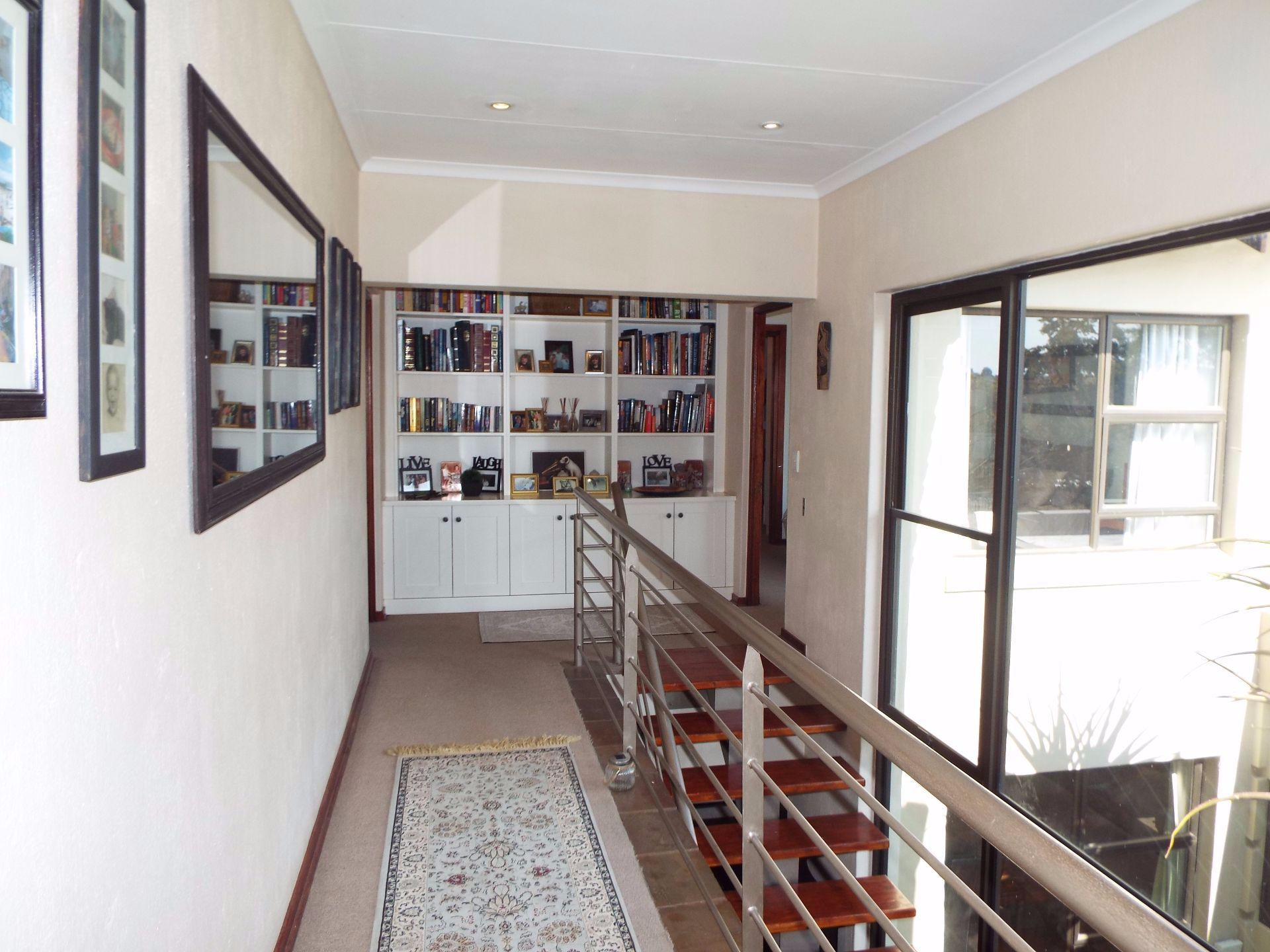 Douglasdale property to rent. Ref No: 13509526. Picture no 11