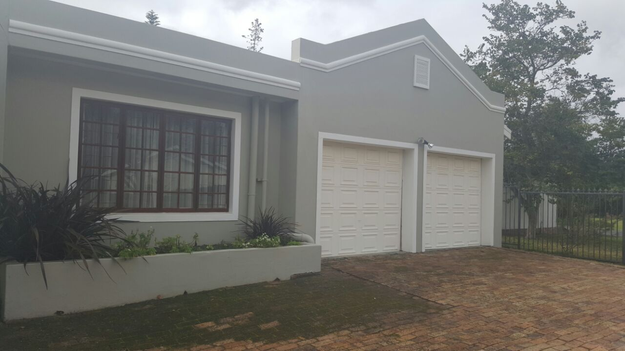 Somerset West, Parel Vallei Property  | Houses For Sale Parel Vallei, PAREL VALLEI, House 4 bedrooms property for sale Price:3,750,000