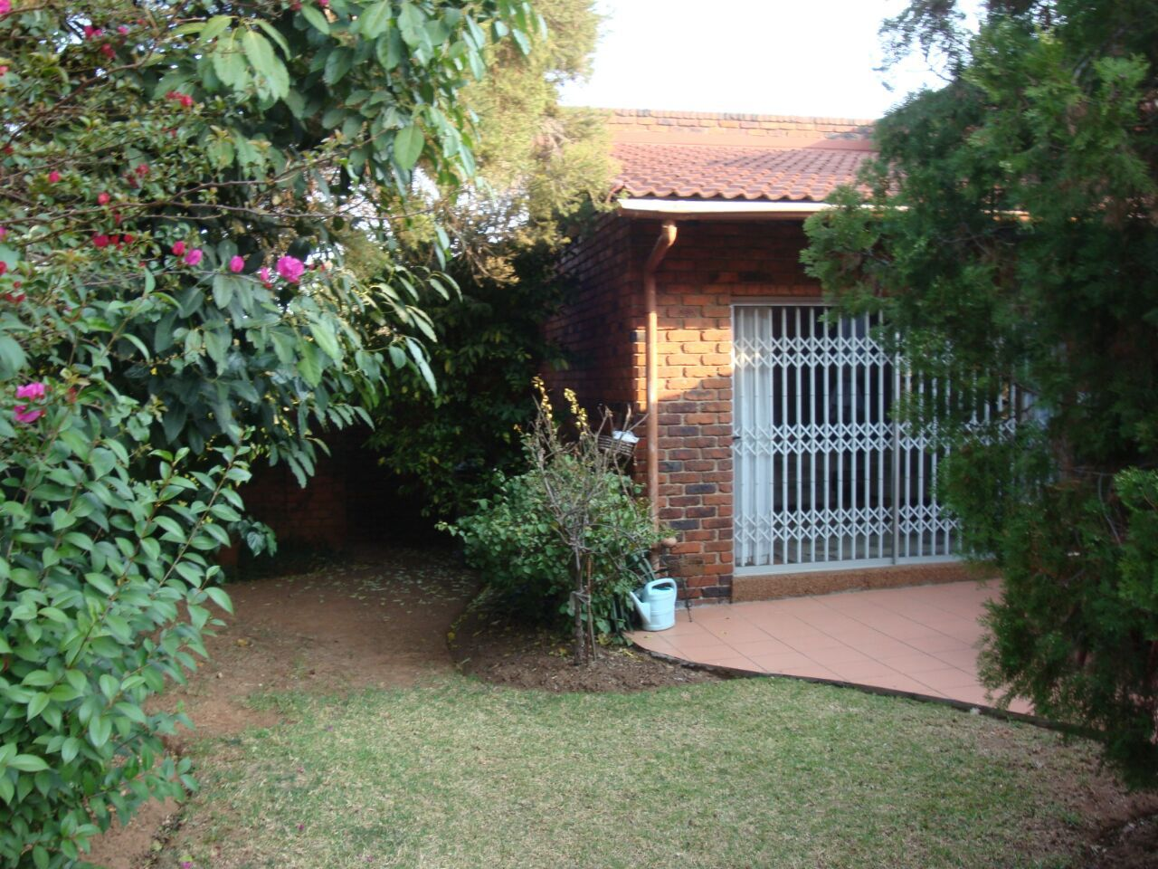 Sandton, Gallo Manor Property  | Houses To Rent Gallo Manor, GALLO MANOR, Simplex 3 bedrooms property to rent Price:, 18,00*
