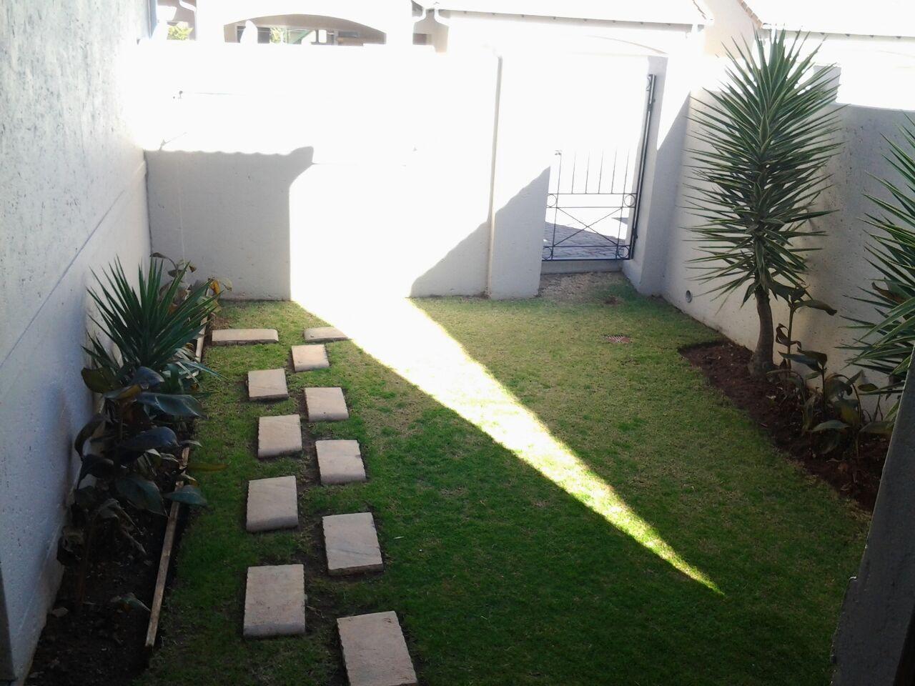 Sandton, Gallo Manor Property  | Houses To Rent Gallo Manor, GALLO MANOR, Duplex 3 bedrooms property to rent Price:, 18,00*