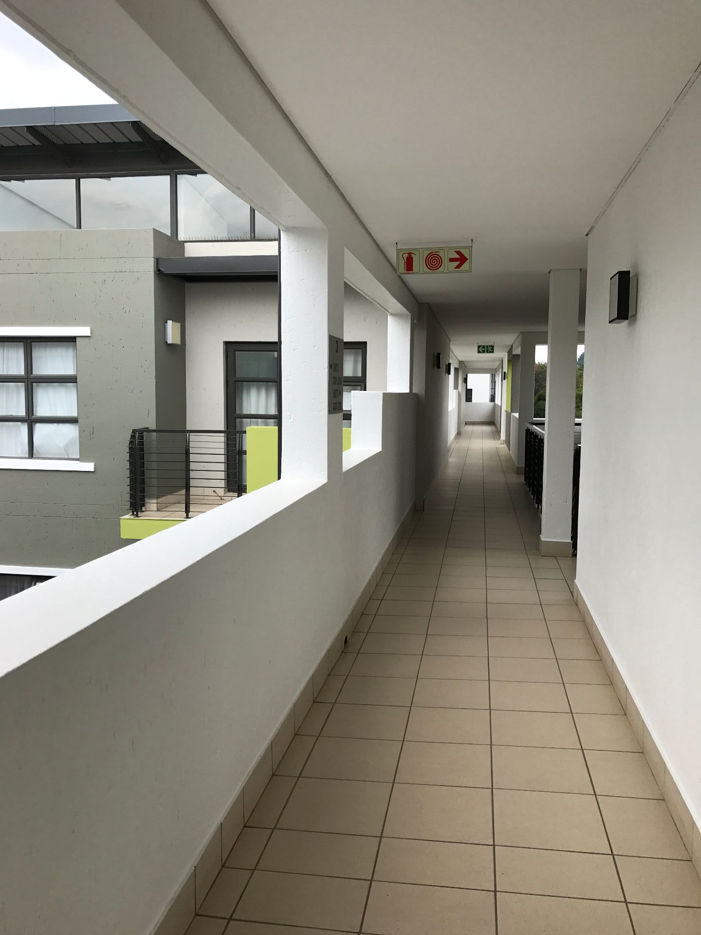 Rivonia property to rent. Ref No: 13515224. Picture no 19