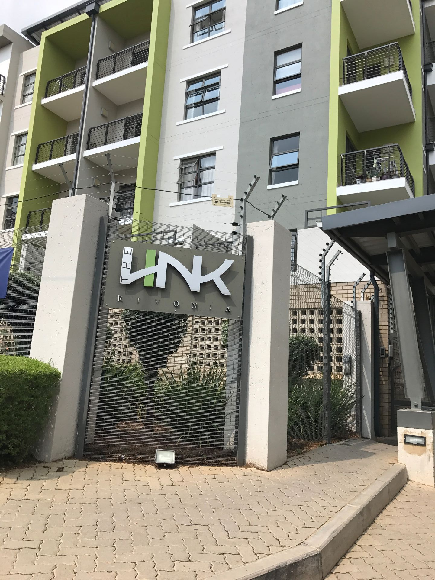 Rivonia property to rent. Ref No: 13515224. Picture no 1