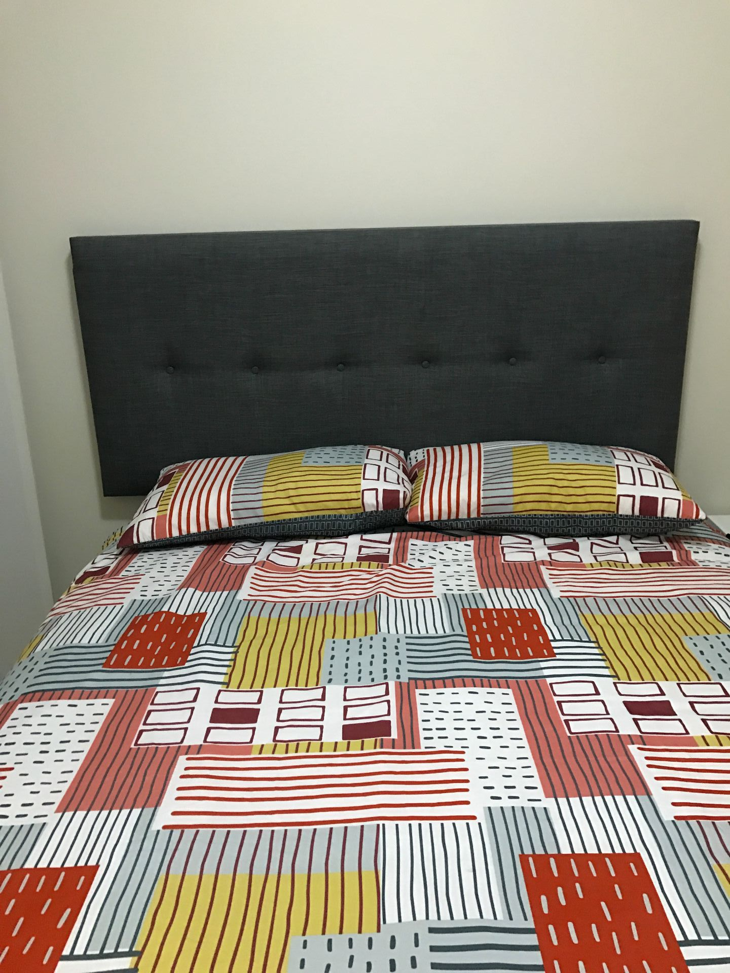 Rivonia property to rent. Ref No: 13515224. Picture no 11