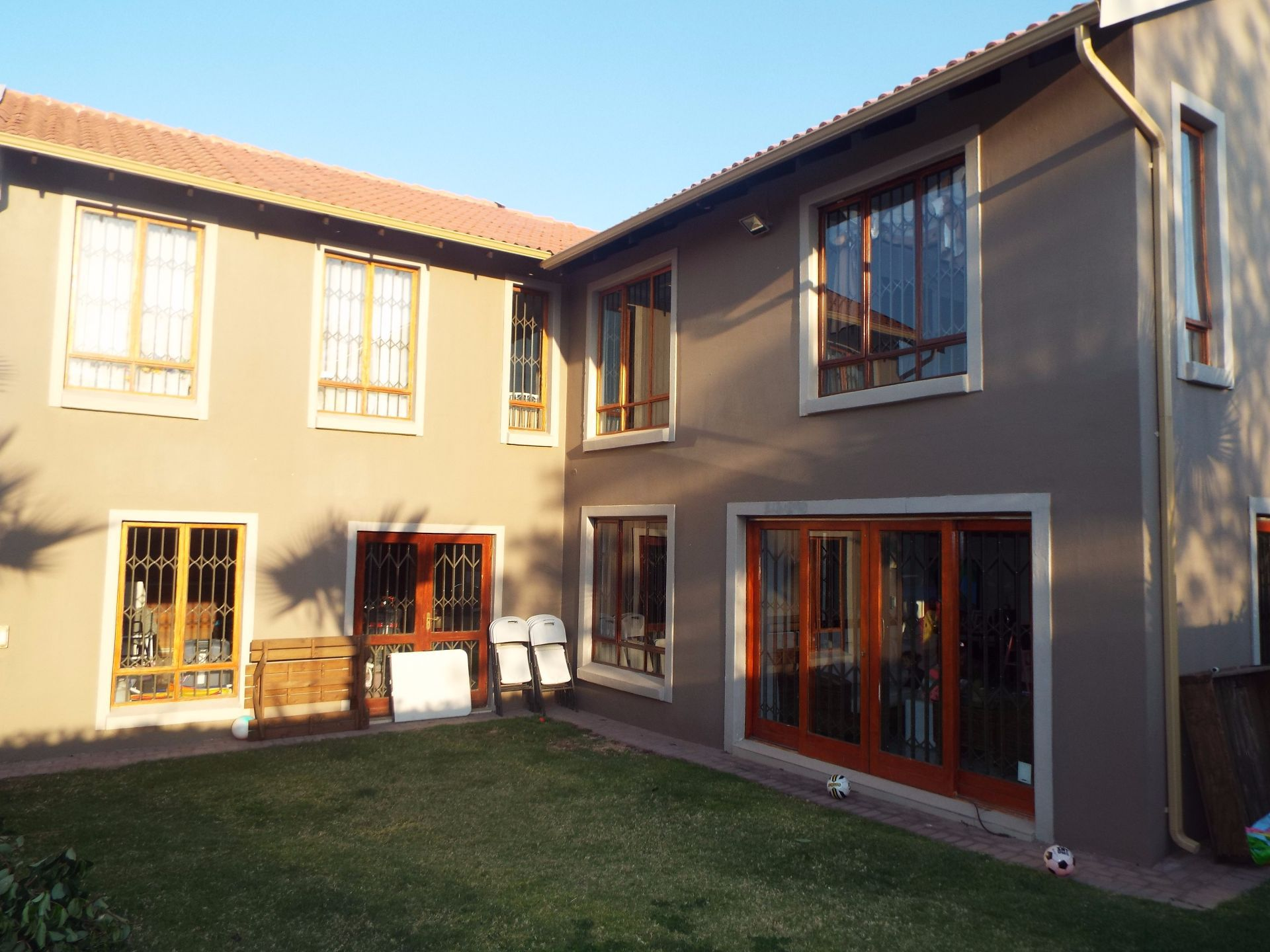 Randburg, North Riding Property  | Houses For Sale North Riding, NORTH RIDING, Cluster 4 bedrooms property for sale Price:2,350,000