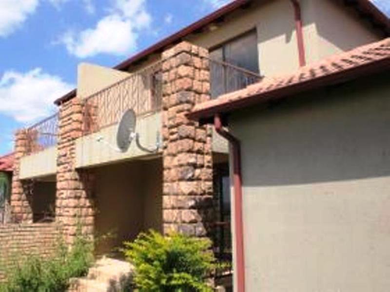 Randburg, Northgate Property  | Houses For Sale Northgate, NORTHGATE, Apartment 2 bedrooms property for sale Price:850,000