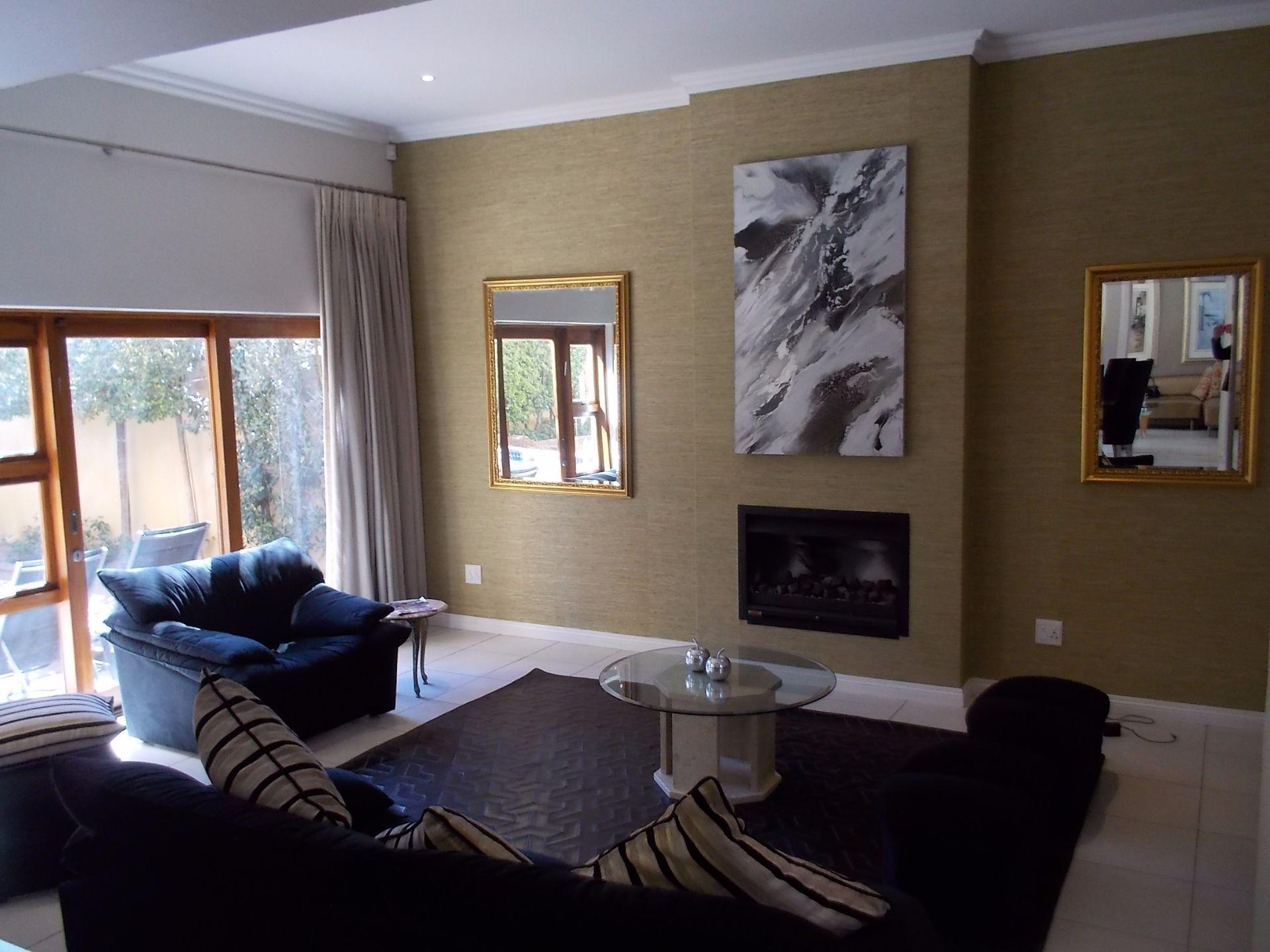 Sandown property for sale. Ref No: 13520969. Picture no 4