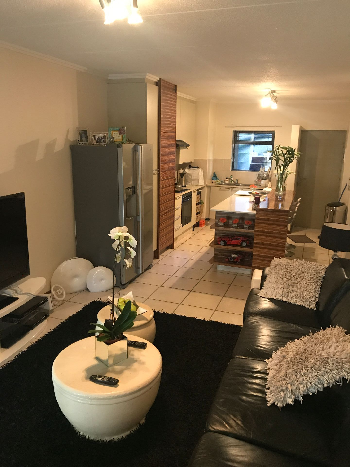 Lonehill property for sale. Ref No: 13523455. Picture no 2