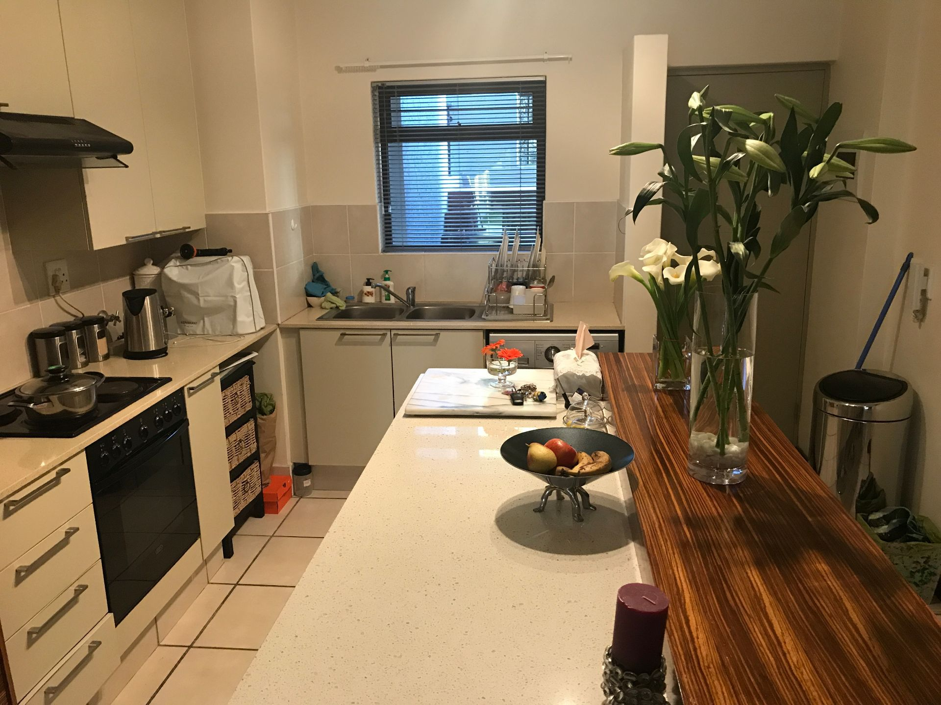 Lonehill property for sale. Ref No: 13523455. Picture no 5