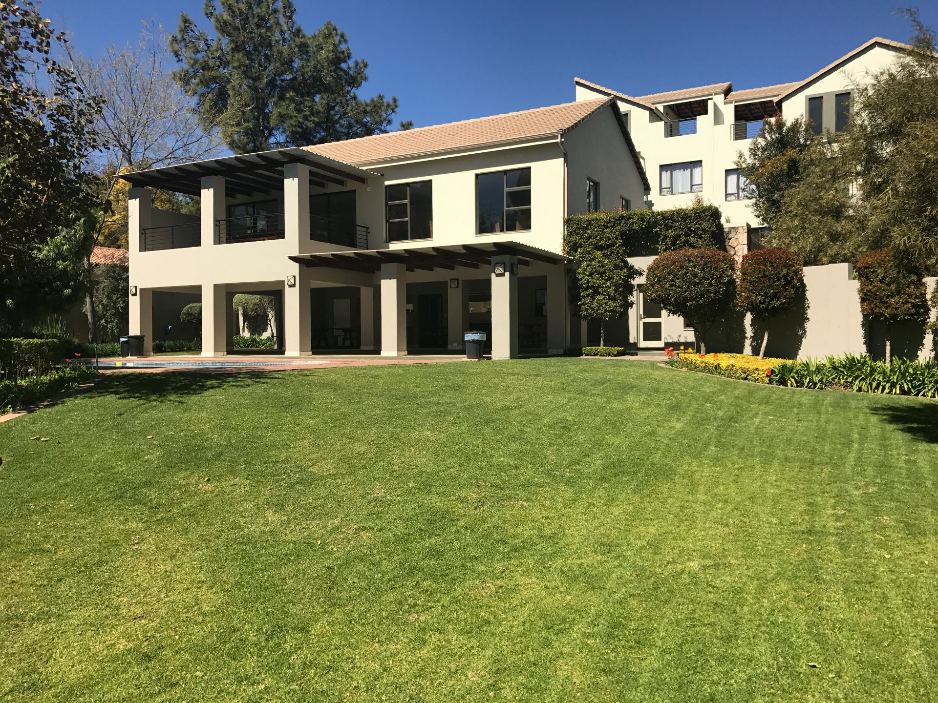 Lonehill property for sale. Ref No: 13523455. Picture no 15