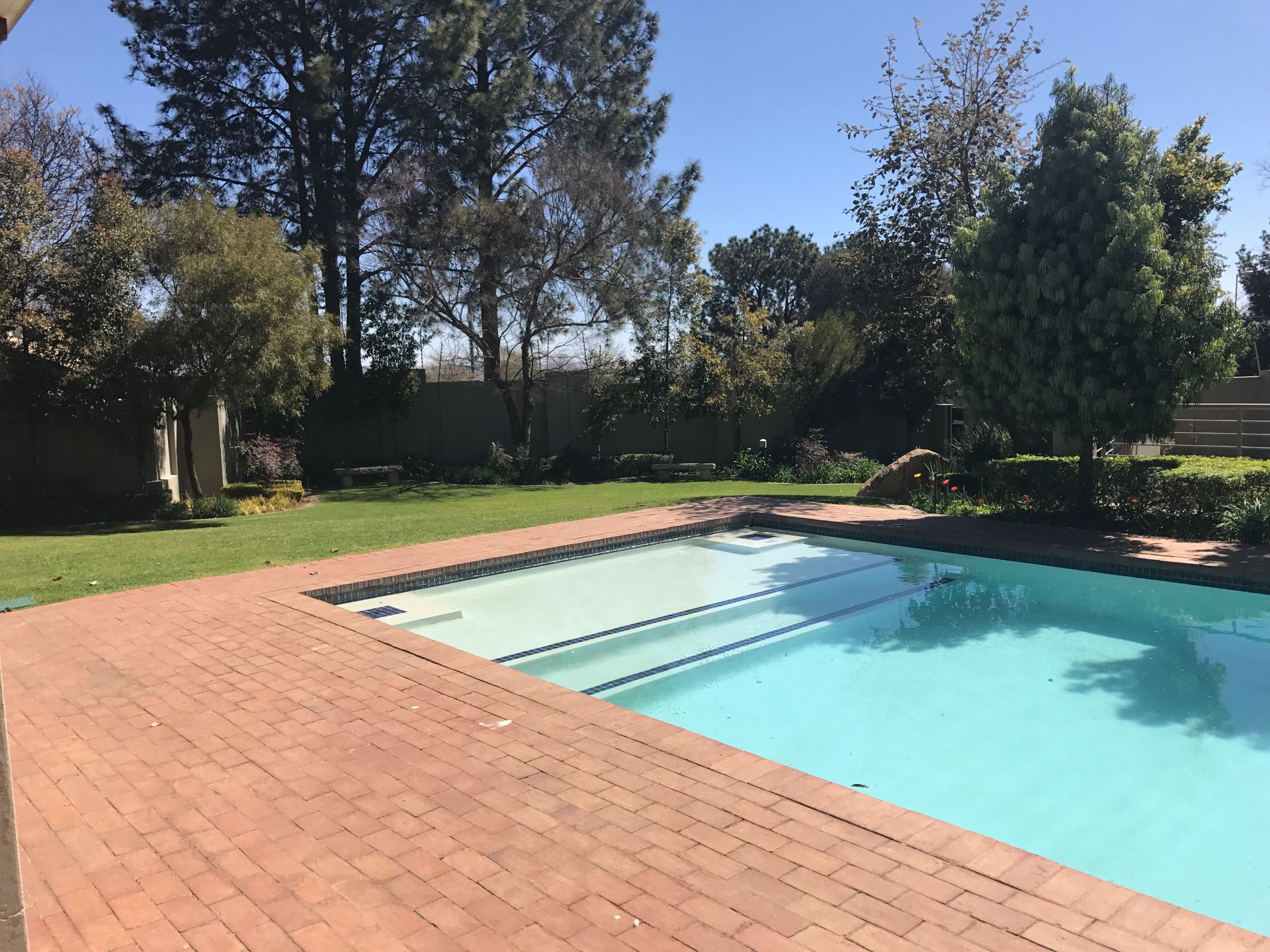 Lonehill property for sale. Ref No: 13523455. Picture no 17