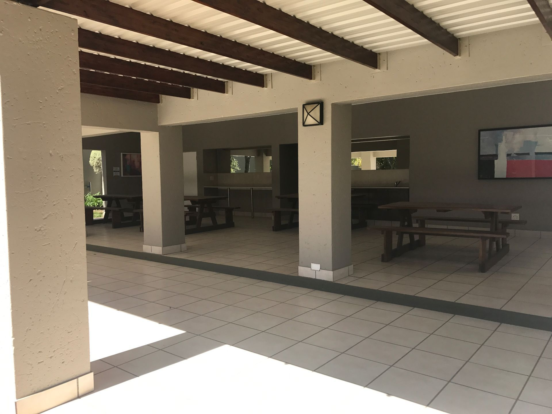 Lonehill property for sale. Ref No: 13523455. Picture no 18