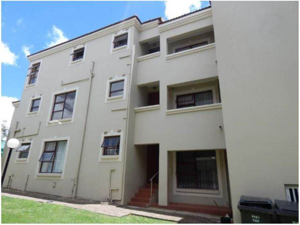 Randburg, Northwold Property  | Houses For Sale Northwold, NORTHWOLD, Apartment 3 bedrooms property for sale Price:1,050,000