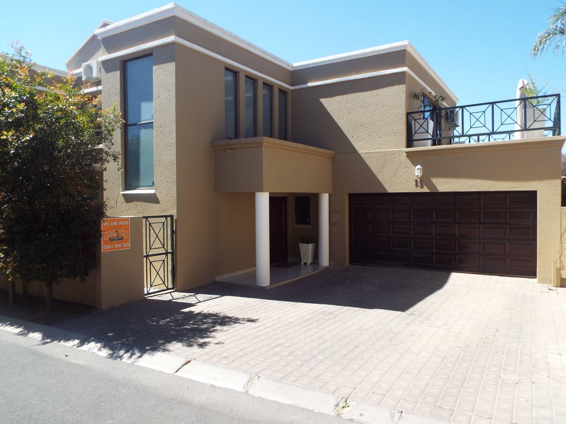 Randburg, Randpark Ridge Property  | Houses For Sale Randpark Ridge, RANDPARK RIDGE, House 3 bedrooms property for sale Price:2,850,000