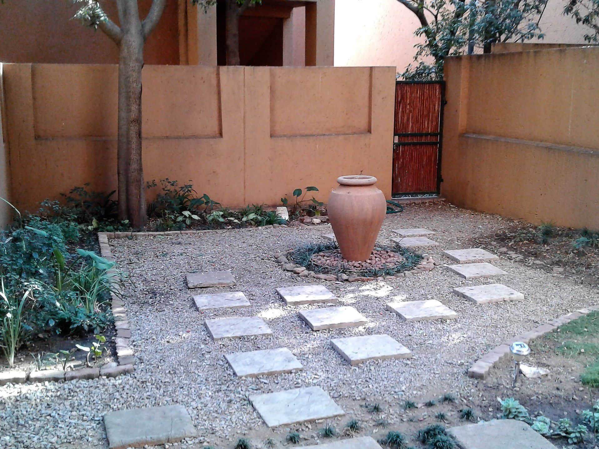 Garden resize.jpg