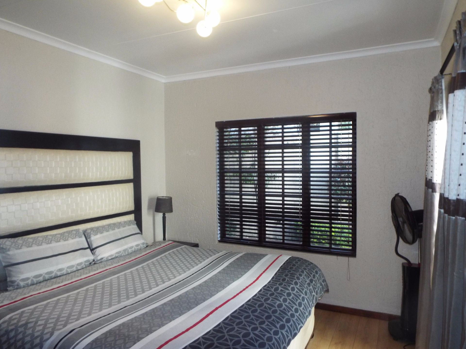 Lonehill property to rent. Ref No: 13527327. Picture no 4