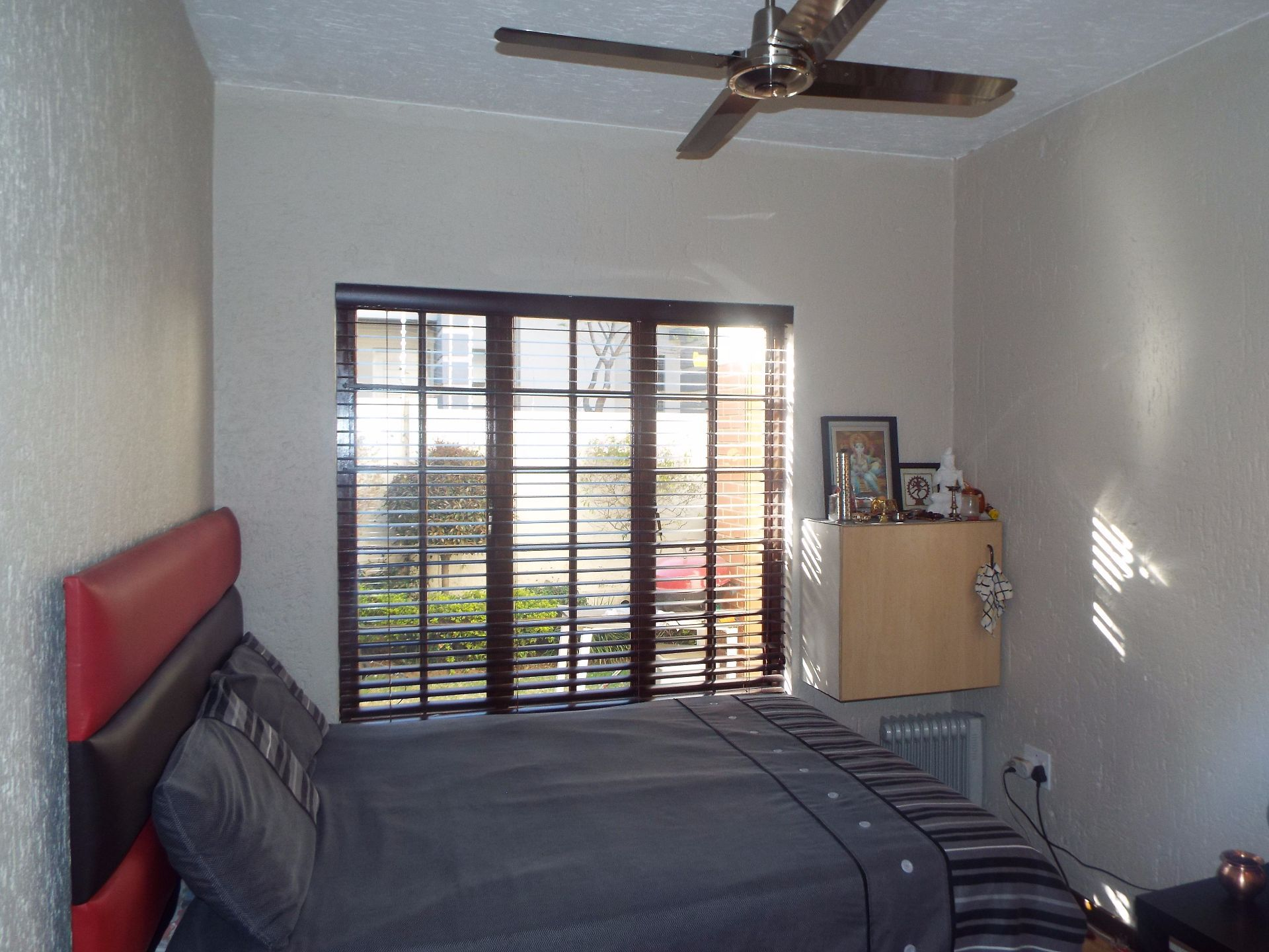 Lonehill property to rent. Ref No: 13527327. Picture no 9
