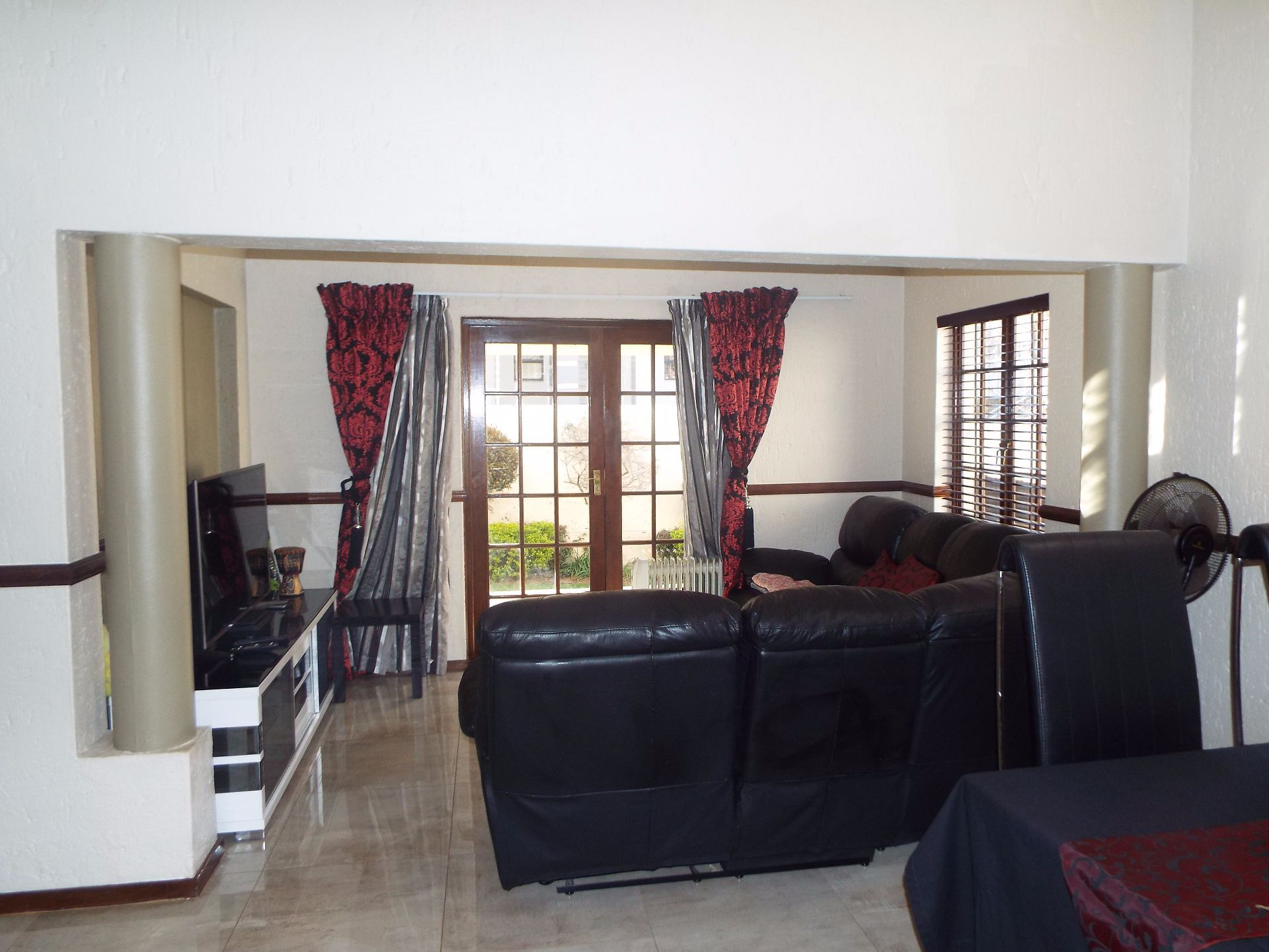 Lonehill property to rent. Ref No: 13527327. Picture no 5